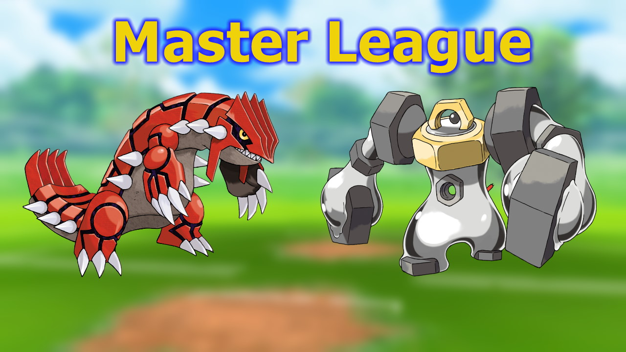Pokemon-GO-Master-League-–-The-Best-Pokemon-for-your-Team-March-2021