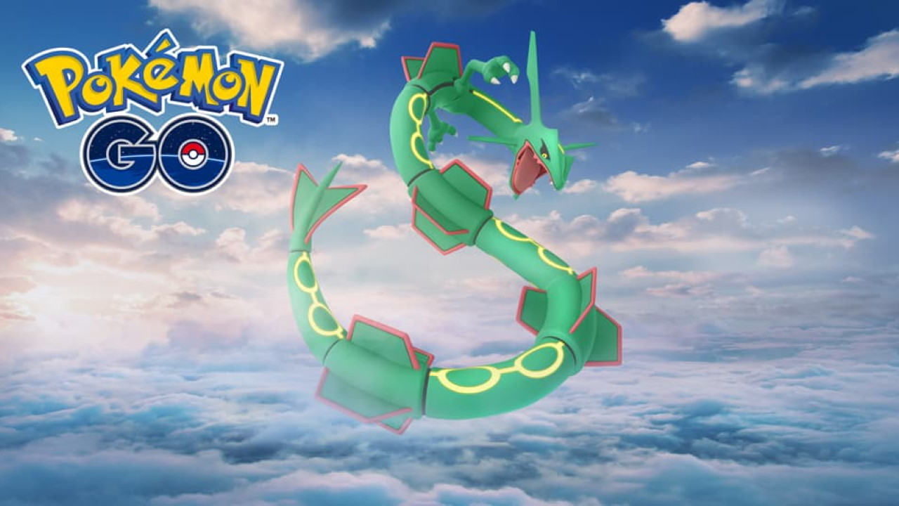 Pokemon-GO-Rayquaza-Counters-and-Raid-Guide-for-March-2021