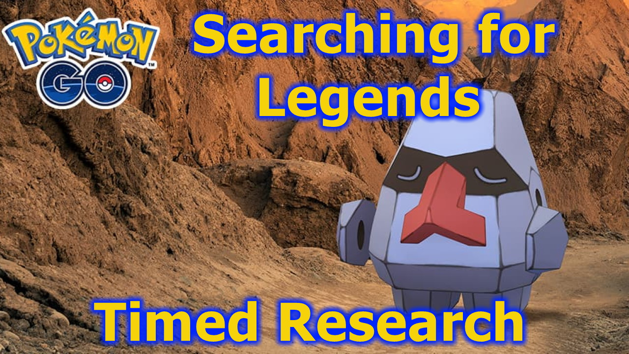 Pokemon-GO-Searching-for-Legends-Tasks-and-Rewards-Timed-Research