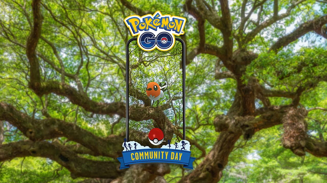 Pokemon-GO-The-Bravest-Bird-Tasks-and-Rewards-Fletchling-CD-Special-Research
