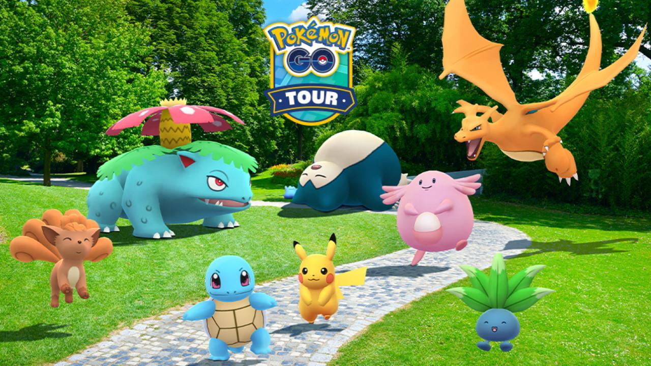 Pokemon-GO-Tour-Kanto-Bonus-Event-Timed-Research-Tasks-and-Rewards