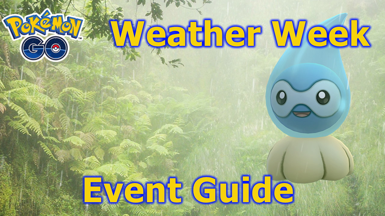 Pokemon-GO-Weather-Week-Event-Guide-Everything-you-Need-to-Know