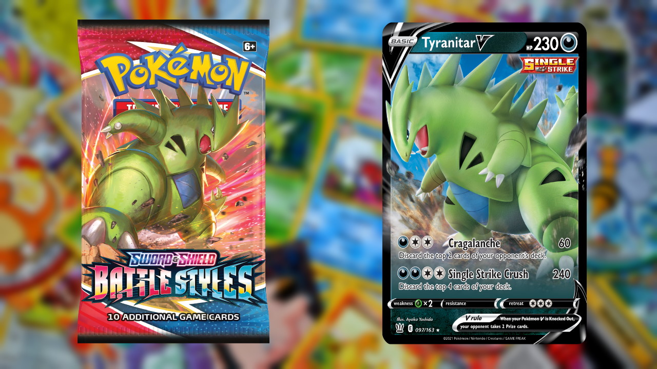 Pokemon-TCG-Sword-Shield-Battle-Styles-Cards-Hit-Stores-Today