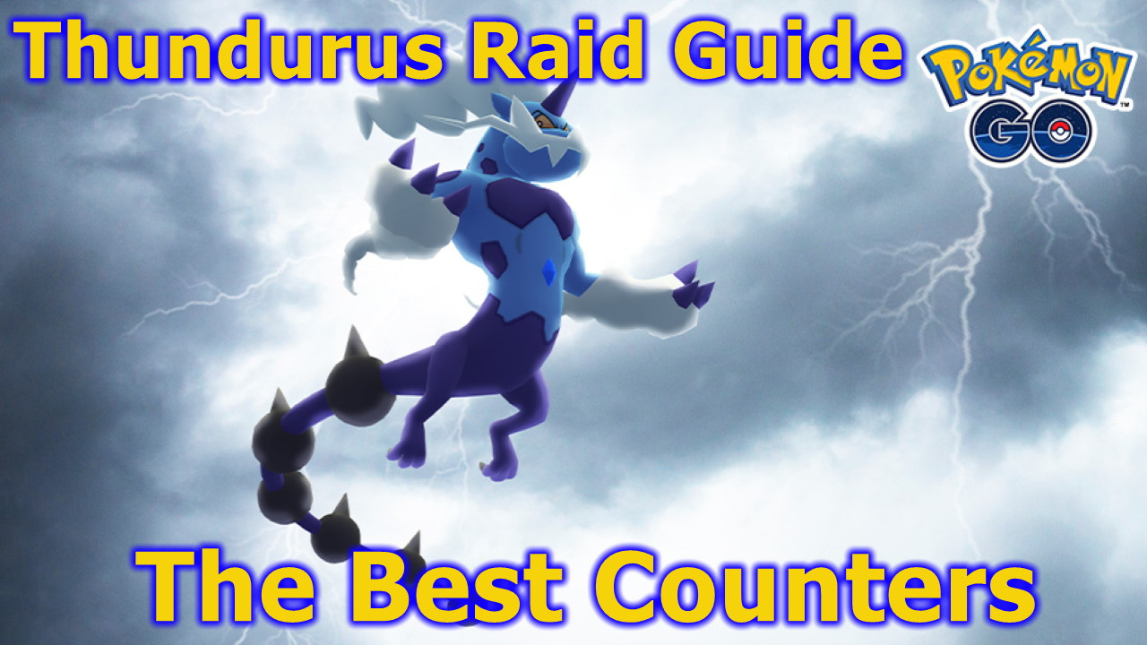 Pokemon_GO_Therian_Forme_Thundurus_Raid_Guide_The_Best_Counters_March_2021
