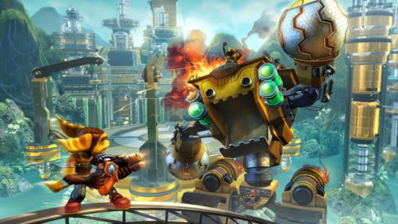 Ratchet-Clank-PS4-1280x720-1