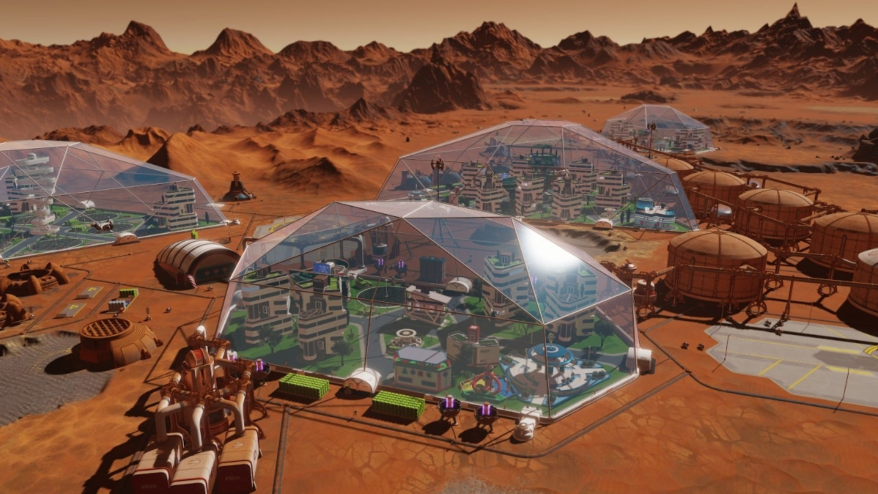 Surviving-Mars-Tourist-Update