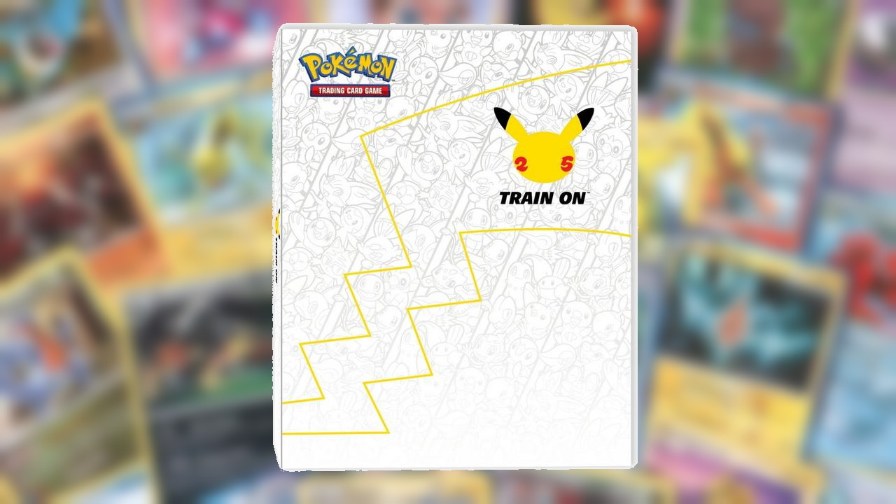 Where-to-Buy-the-Pokemon-TCG-25th-Anniversary-First-Partner-Trading-Card-Binder