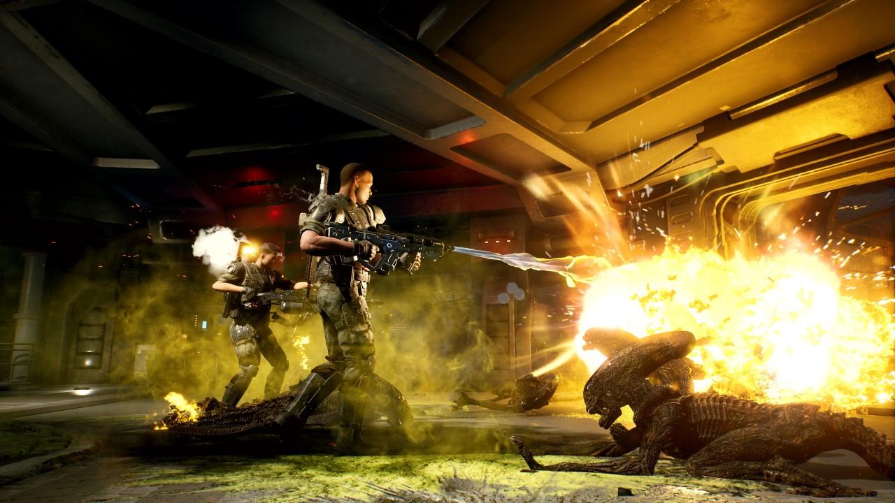 aliens-fireteam-flamethrower