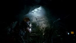 Aliens: Fireteam is a Third-Person Co-Op Shooter where Everyone Can Hear You Scream