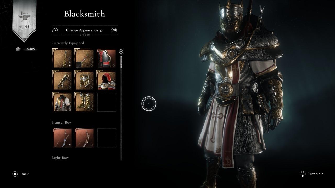 assassins-creed-valhalla-change-gear-transmog