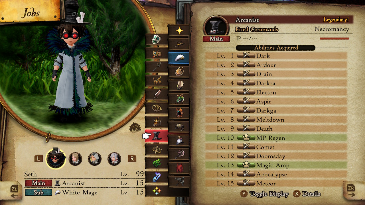 bravely-default-2-arcanist-guide-abilities