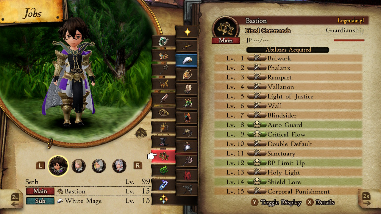 bravely-default-2-bastion-guide-abilities