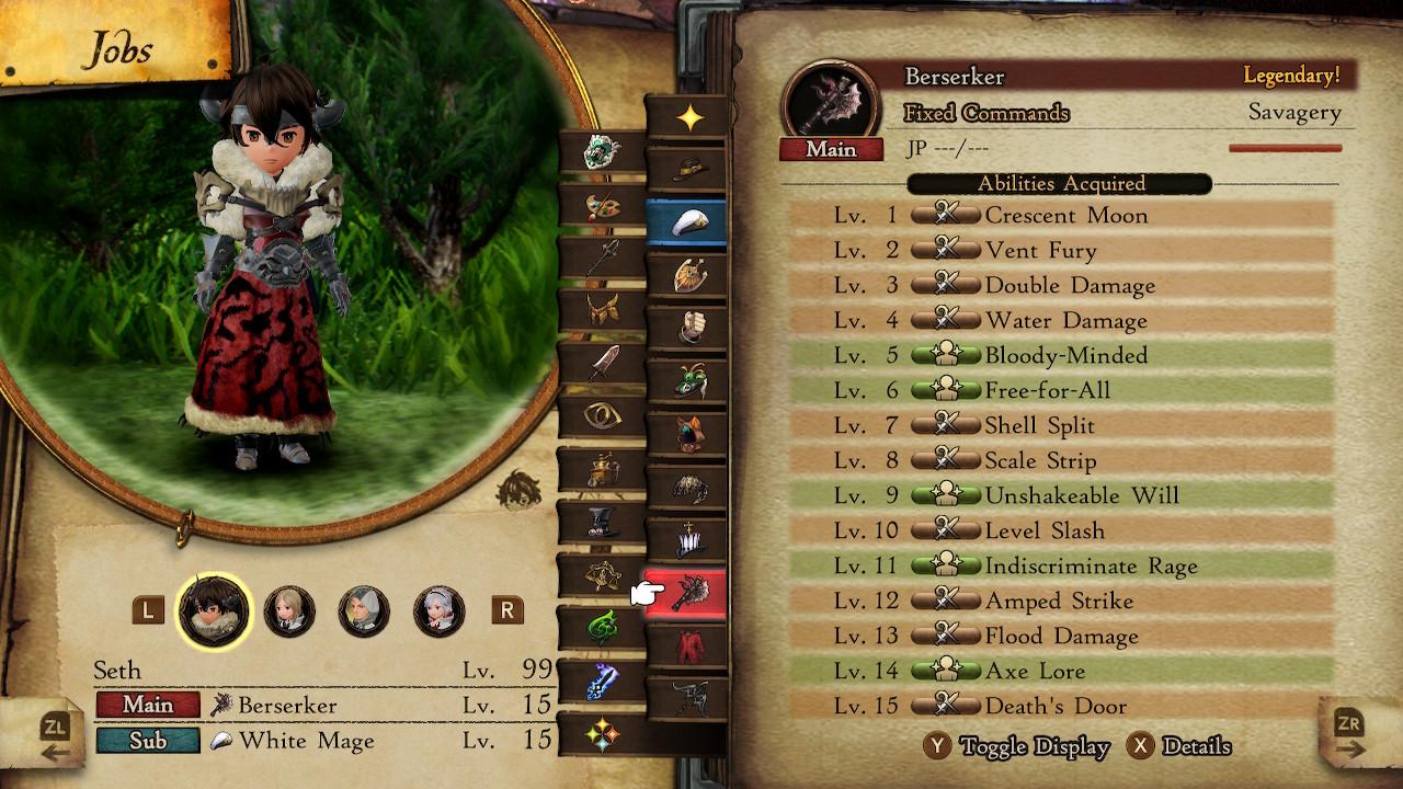 bravely-default-2-berserker-guide-abilities
