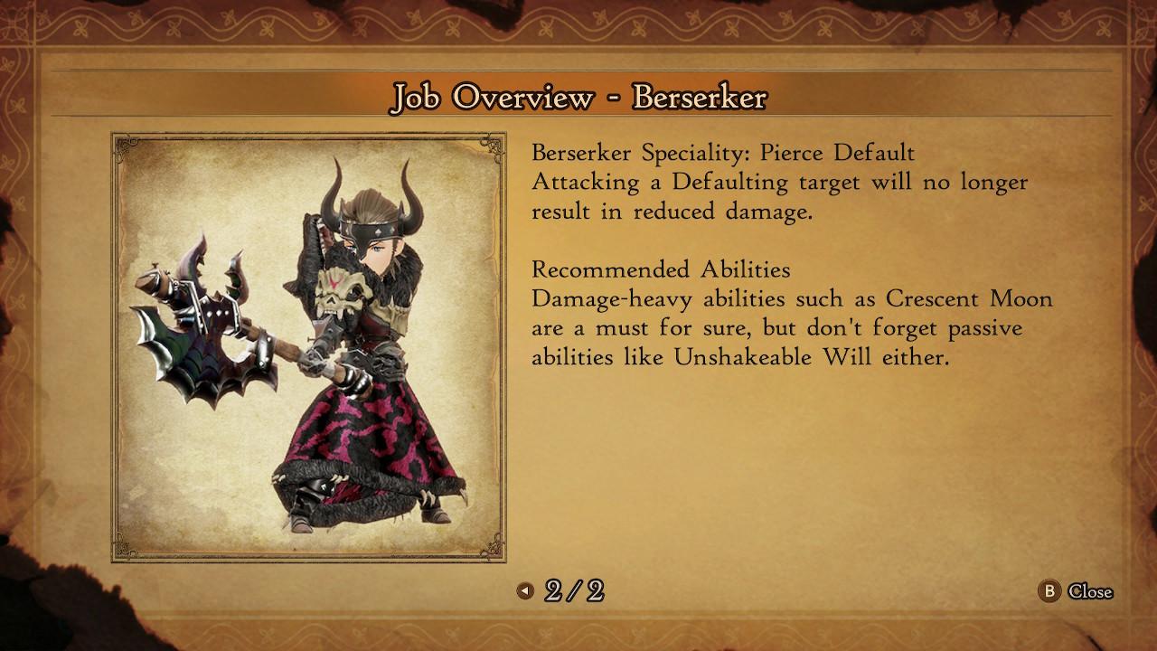 bravely-default-2-berserker-guide