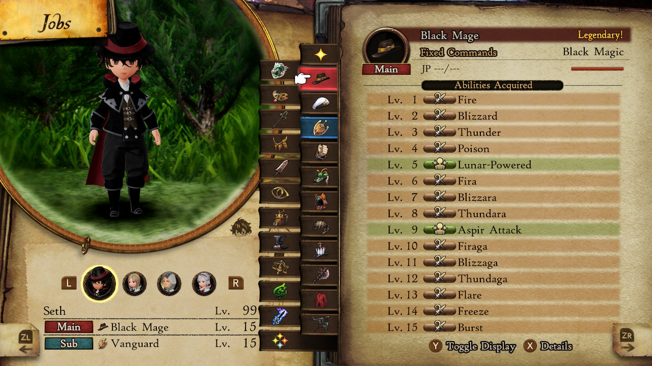 bravely-default-2-black-mage-guide-abilities