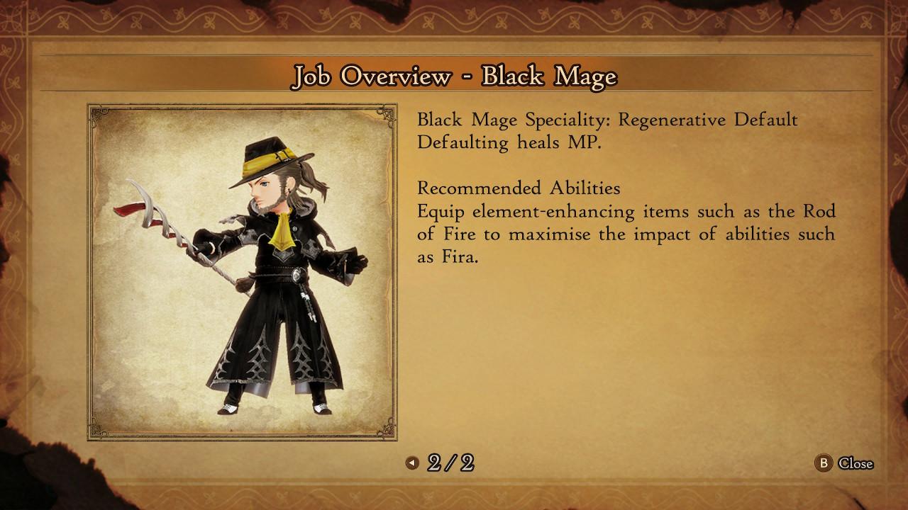 bravely-default-2-black-mage-guide