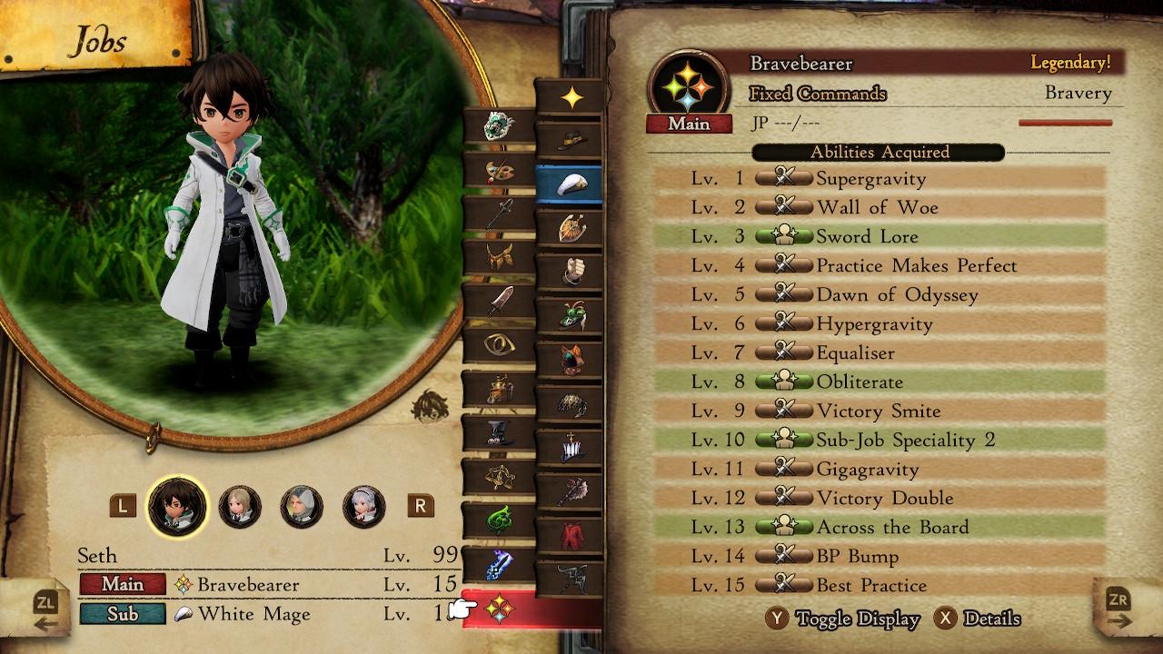 bravely-default-2-bravebearer-guide-abilities