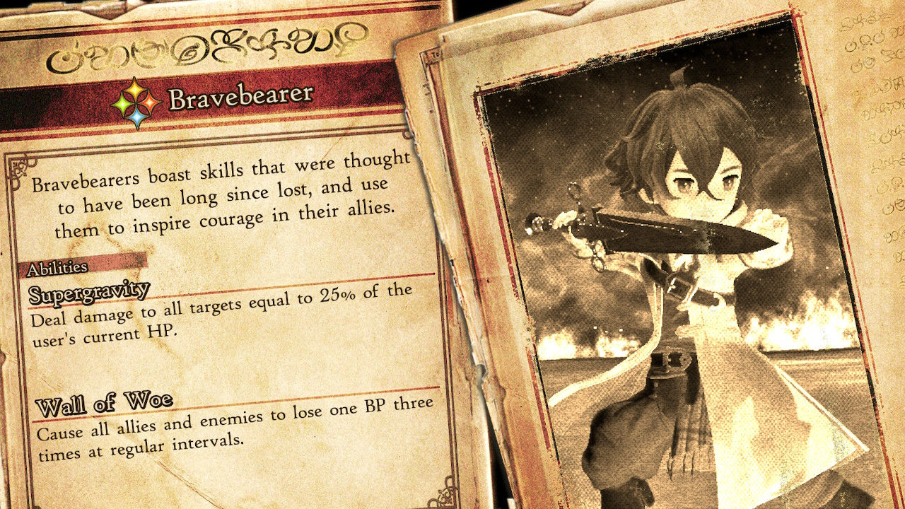 bravely-default-2-bravebearer