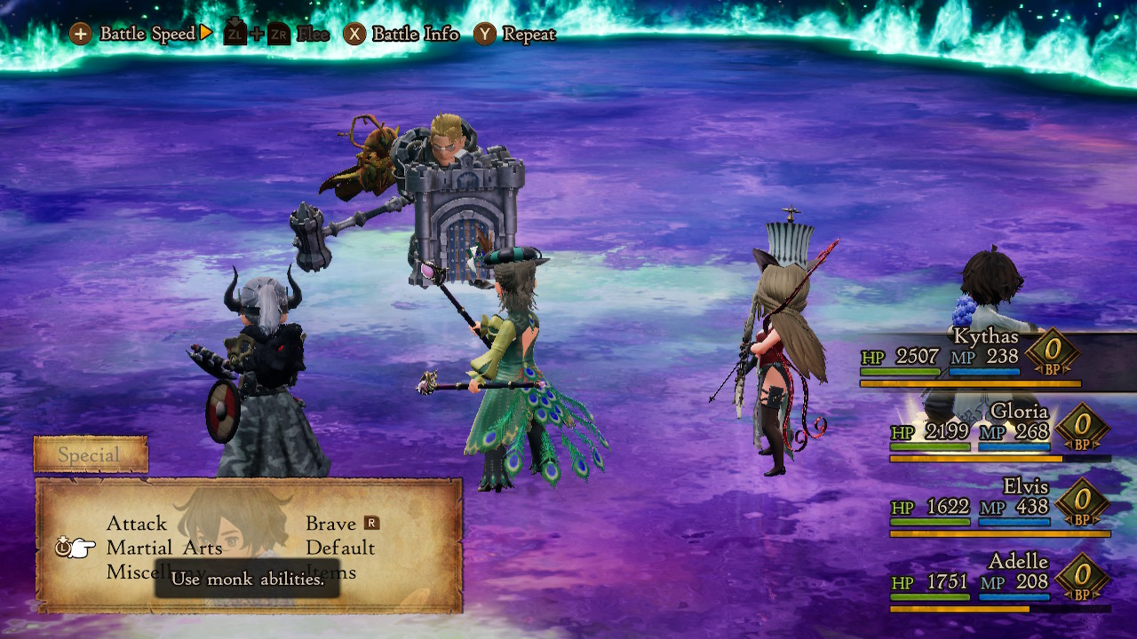 bravely-default-2-chapter-2-part-1-galahad