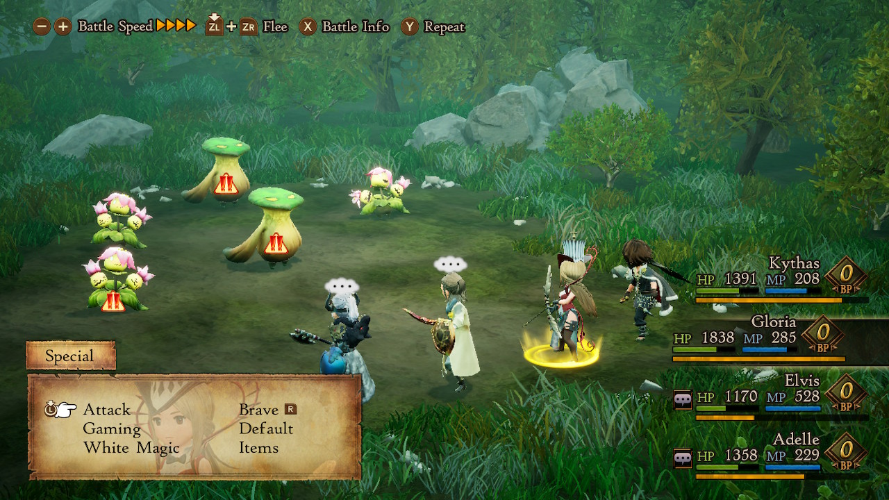bravely-default-2-chapter-2-part-3-monsters