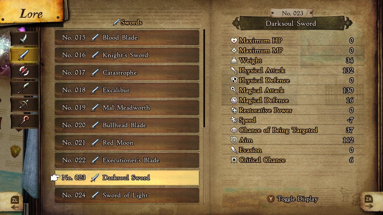 bravely-default-2-darksoul-sword
