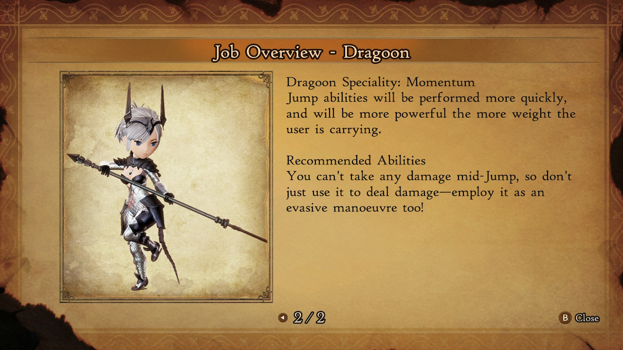 bravely-default-2-dragoon-guide