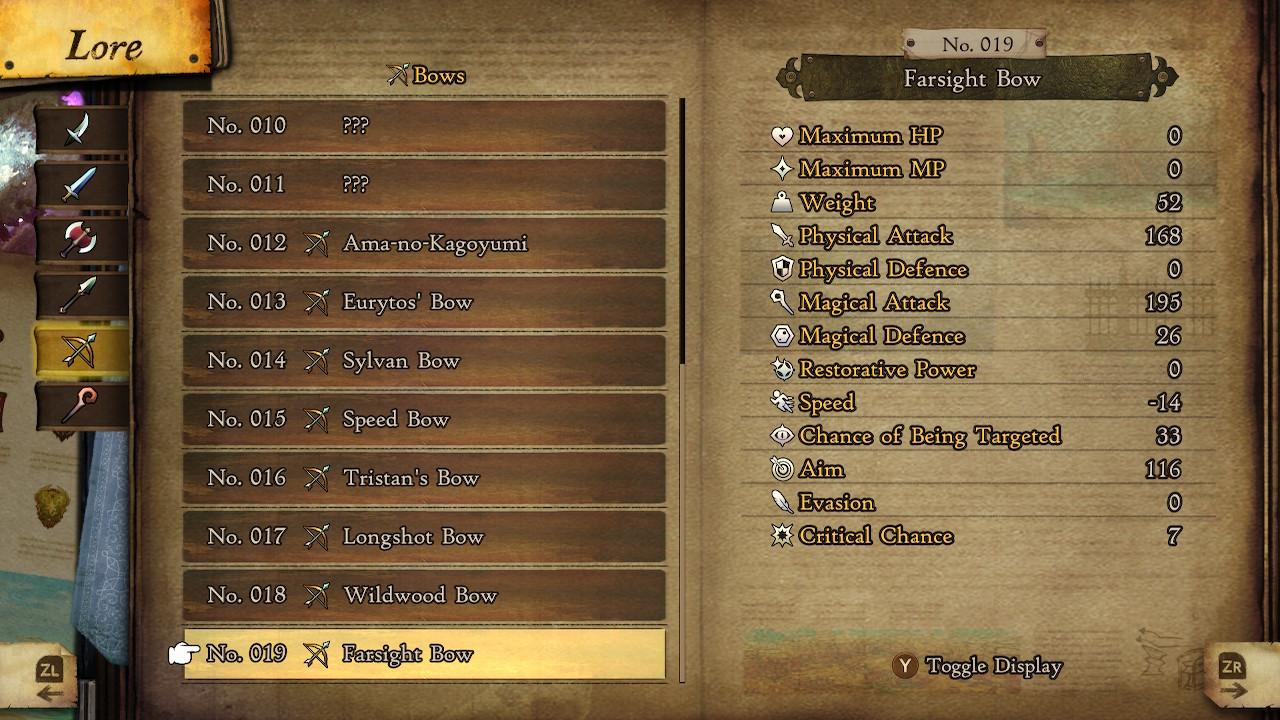 bravely-default-2-farsight-bow