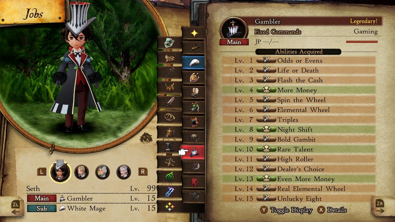bravely-default-2-gambler-guide-abilities
