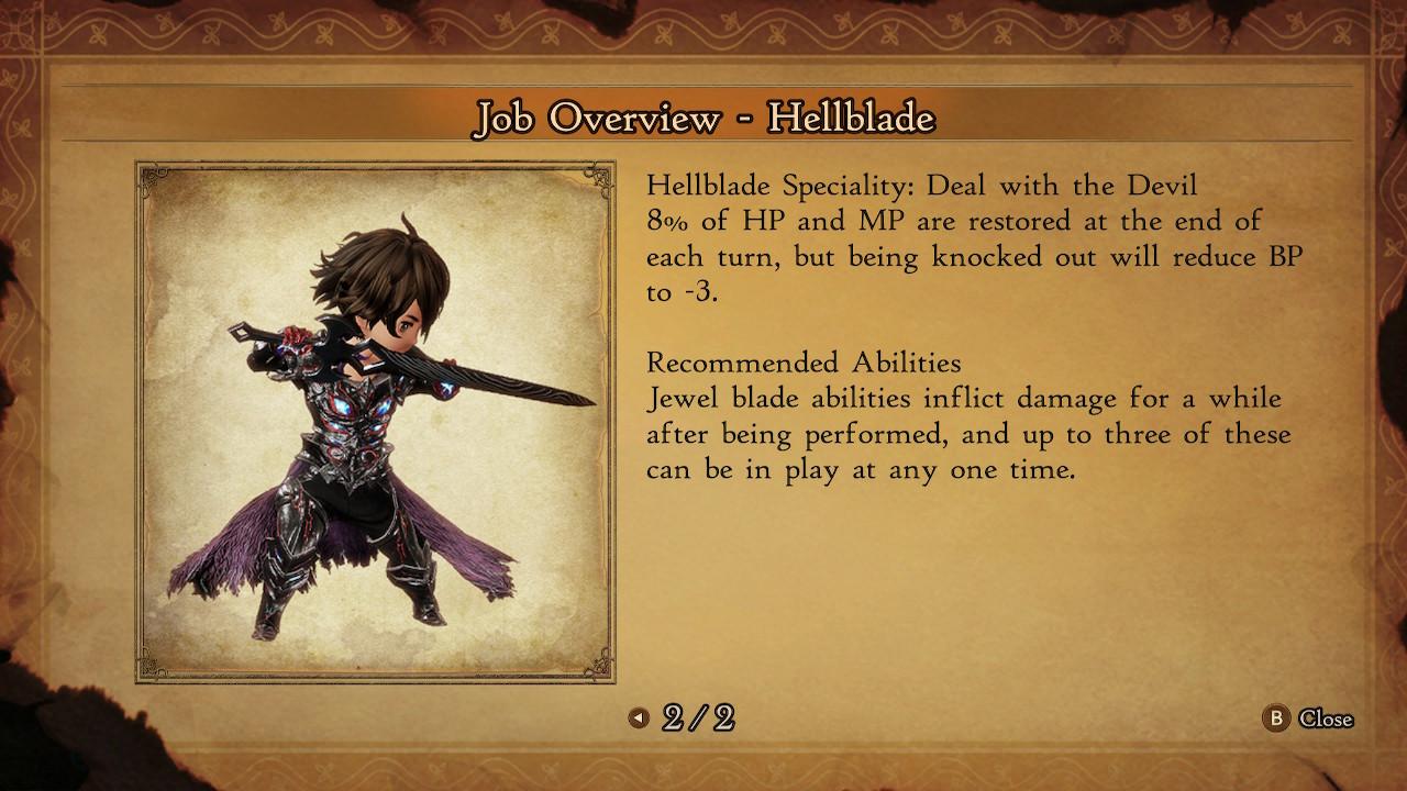 bravely-default-2-hellblade-guide