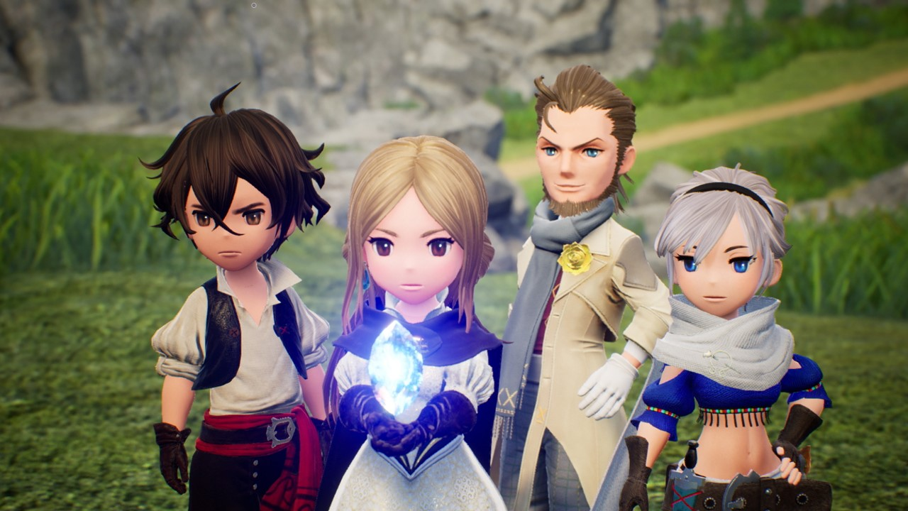 bravely-default-2-heroes-of-light
