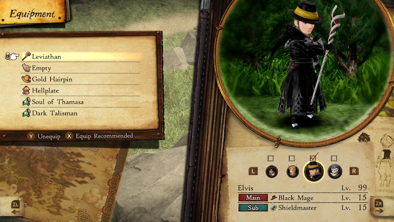 bravely-default-2-job-weapon-black-mage
