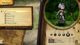Bravely Default 2 Dragoon Job Weapon - How to Earn the Dragoon Job Weapon