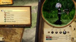 Bravely Default 2 Phantom Job Weapon - How to Earn the Phantom Job Weapon