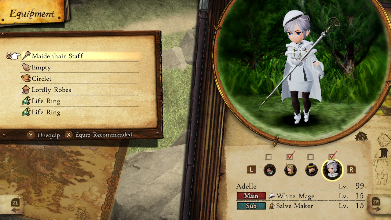 bravely-default-2-job-weapon-white-mage