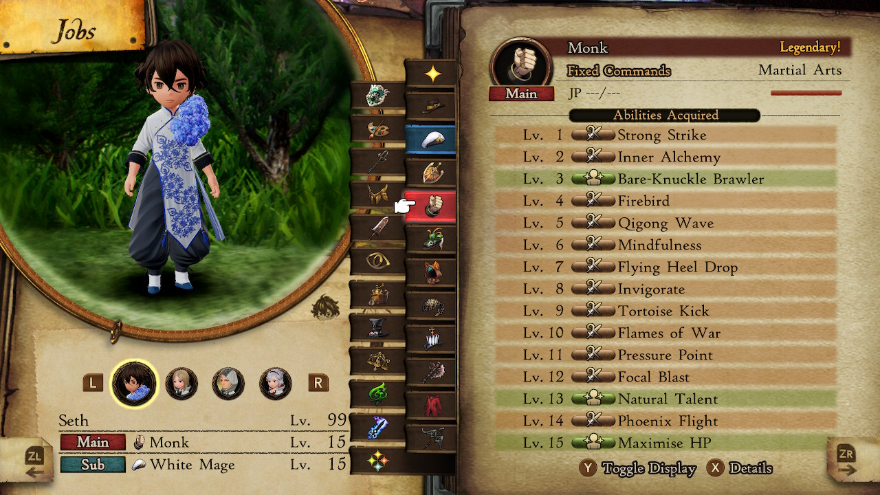 bravely-default-2-monk-guide-abilities