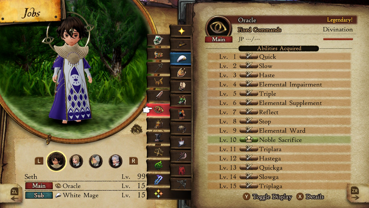 bravely-default-2-oracle-guide-abilities