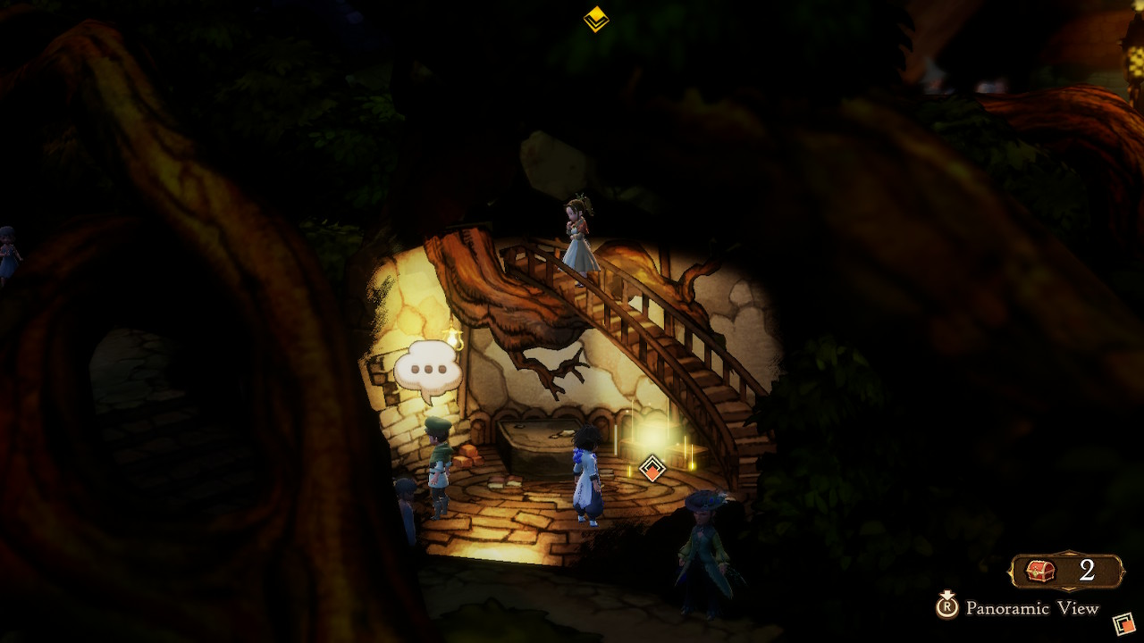 bravely-default-2-pedal-to-the-medal-location-2
