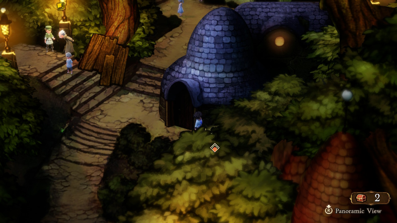 bravely-default-2-pedal-to-the-medal-location-3