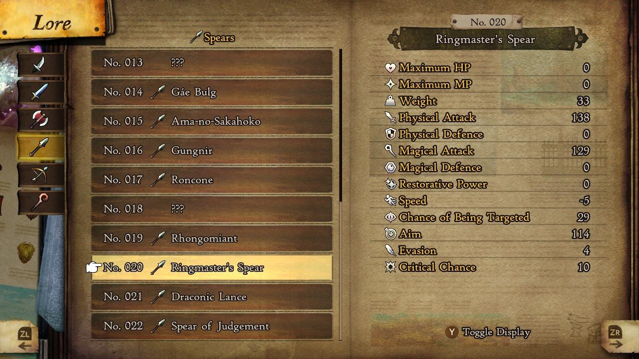 bravely-default-2-ringmasters-spear