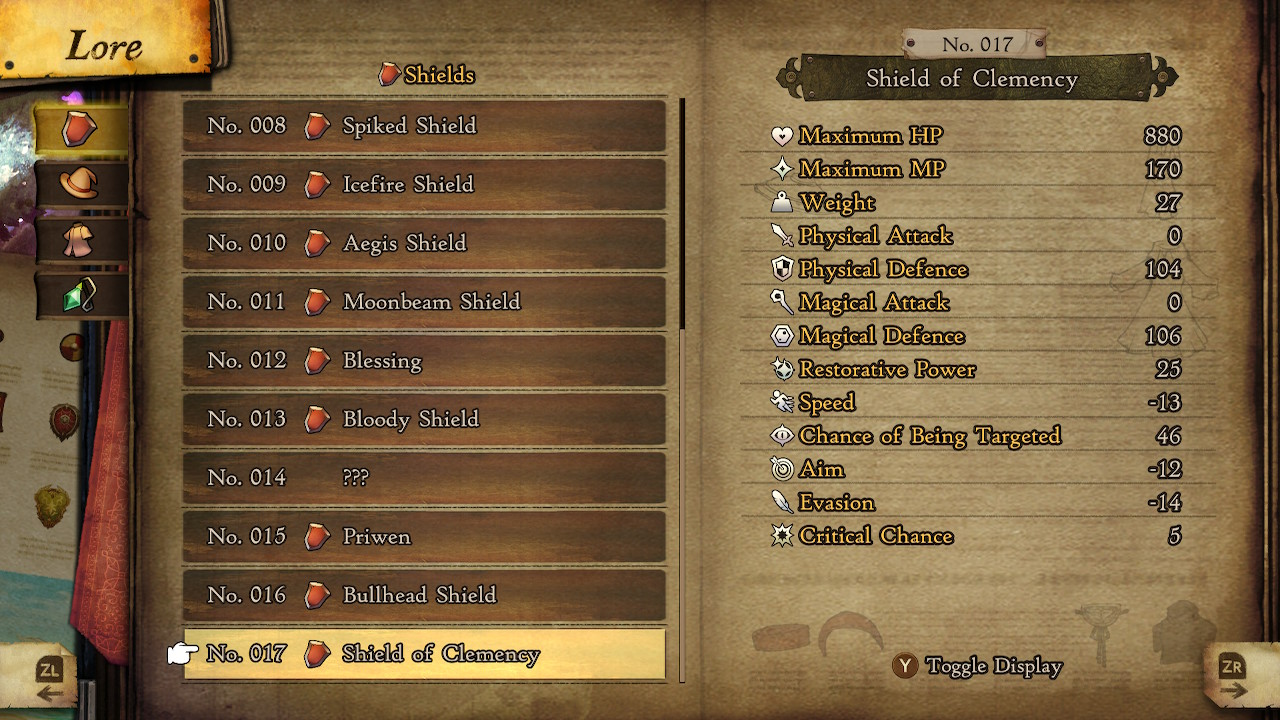 bravely-default-2-shield-of-clemency