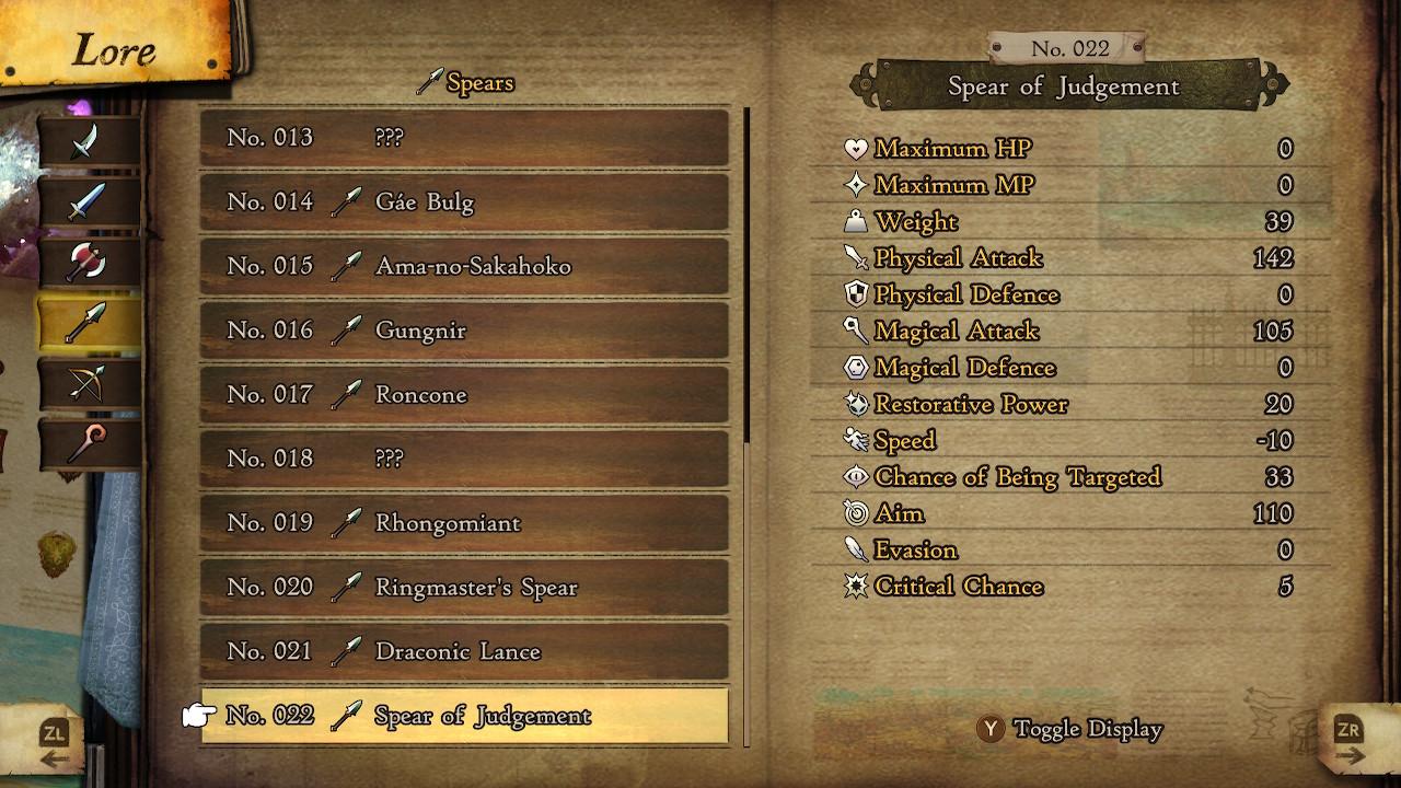 bravely-default-2-spear-of-judgement