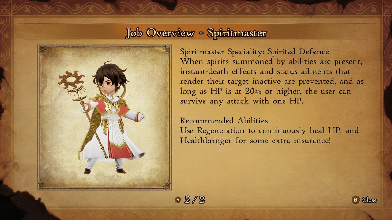 bravely-default-2-spiritmaster-guide