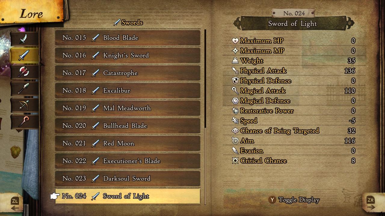 bravely-default-2-sword-of-light
