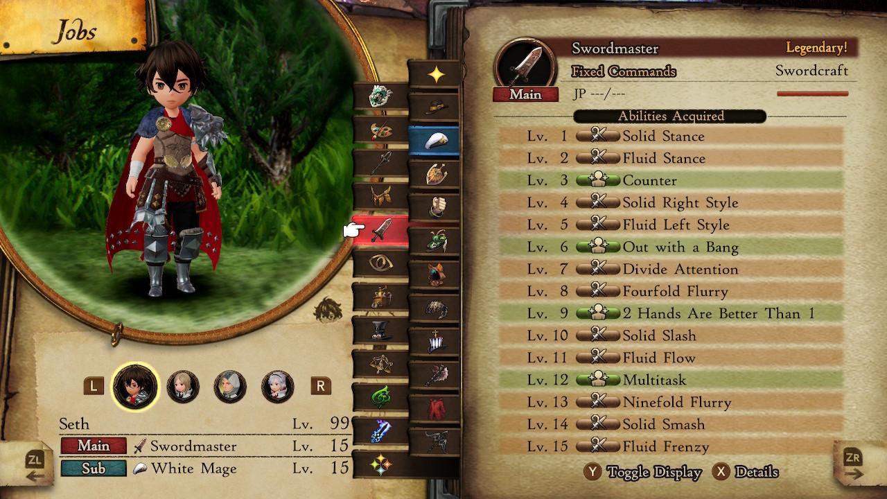 bravely-default-2-swordmaster-guide-abilities