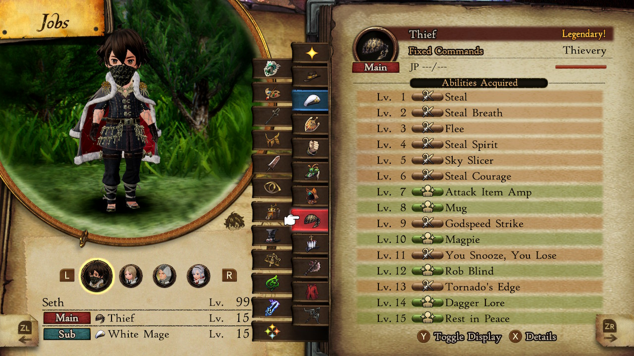 bravely-default-2-thief-guide-abilities