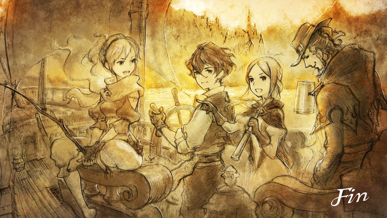 bravely-default-2-true-ending
