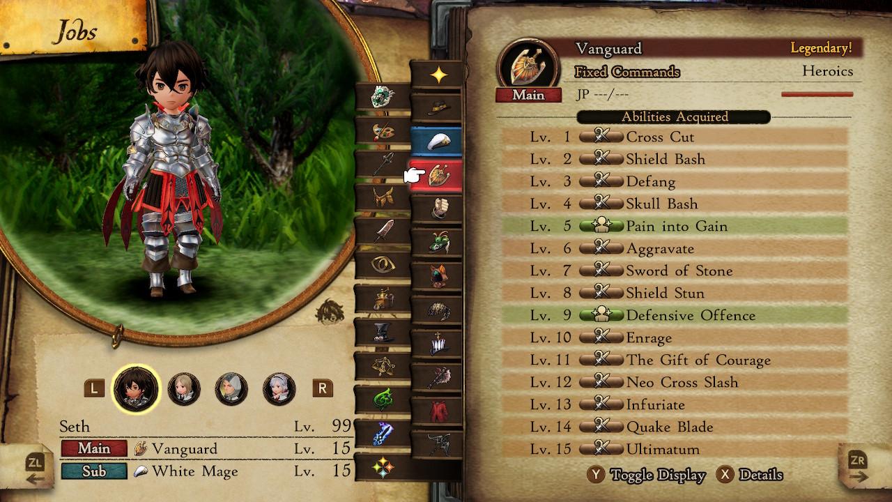 bravely-default-2-vanguard-guide-abilities