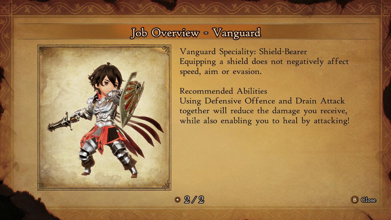 bravely-default-2-vanguard-guide