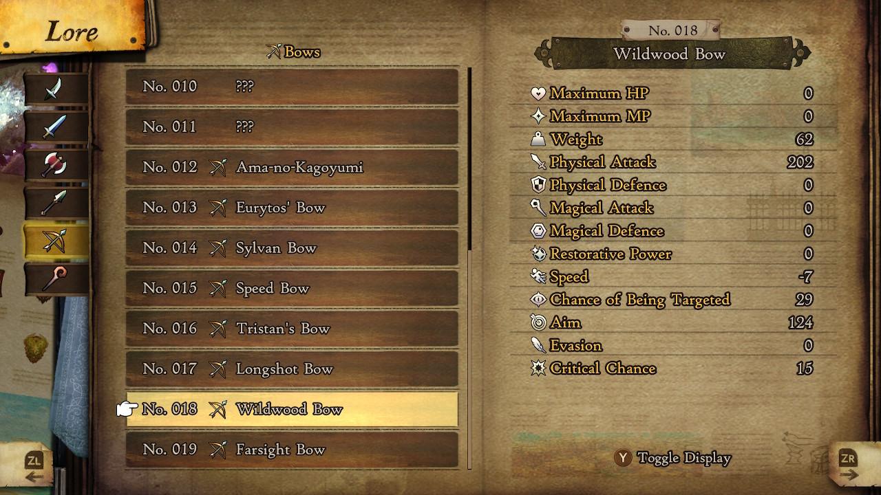 bravely-default-2-wildwood-bow
