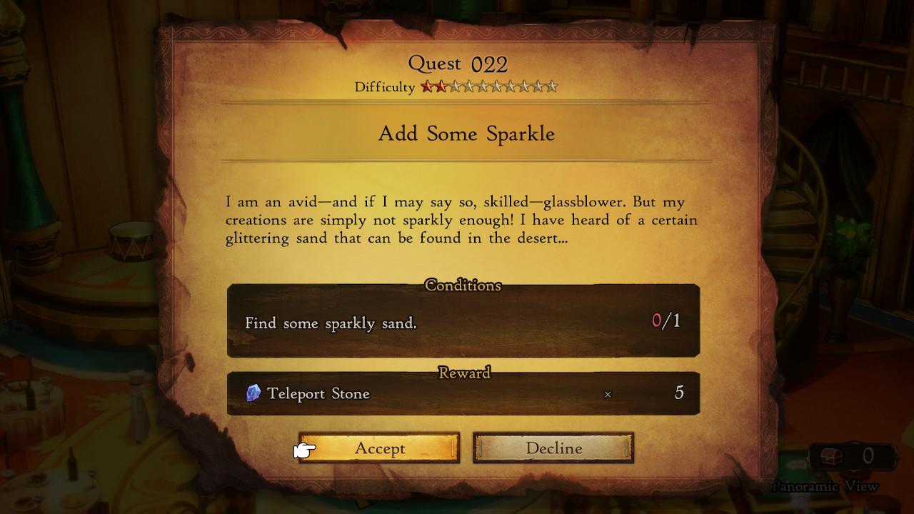bravey-default-2-add-some-sparkle
